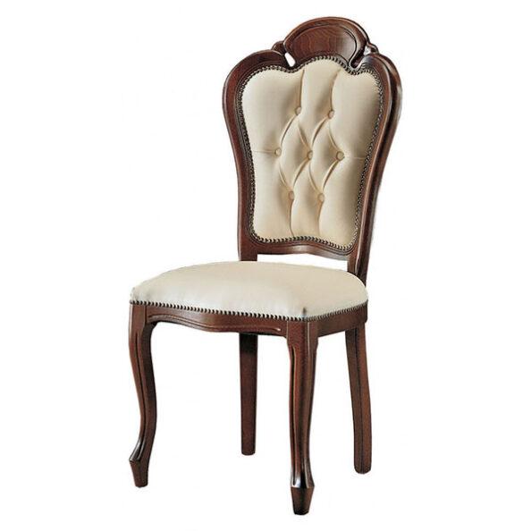 כסא איטלקי לפינת אוכל
