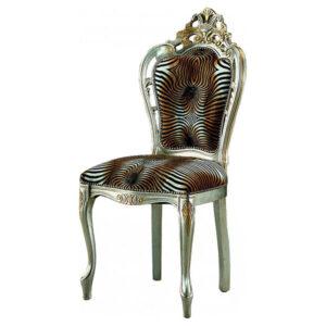 כסא לפינת אוכל דגם 119