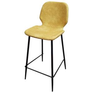 כסא בר ברצלונה