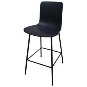כסא בר דגם 1420