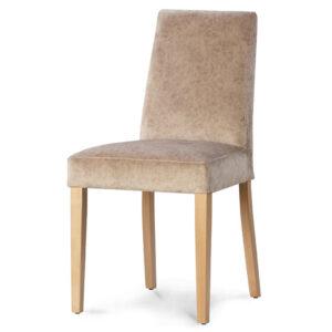 כסא אנטוני בז'