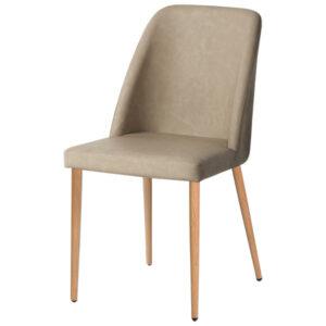 כסא סיון-בי בז'