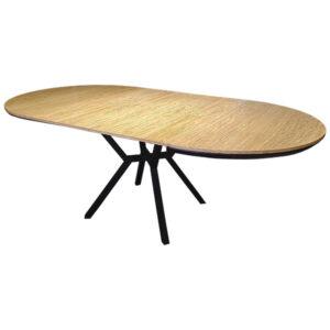 שולחן מישלן פתוח