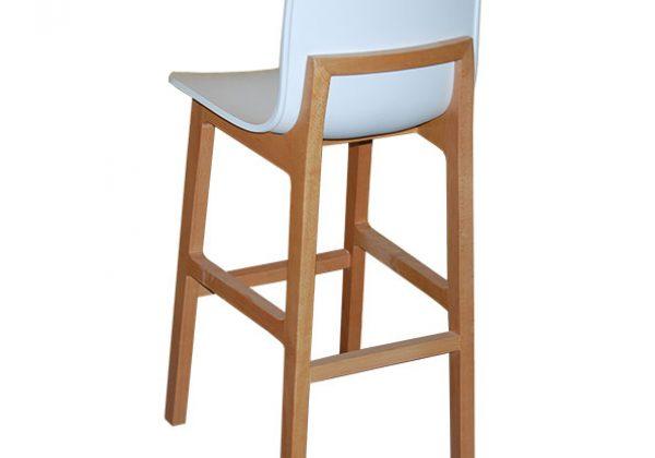 כיסאות בר במבצע