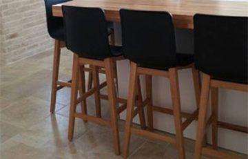 טיפים לקניית כסאות בר
