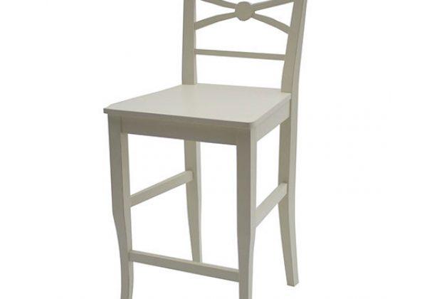 כיסאות בר בזול