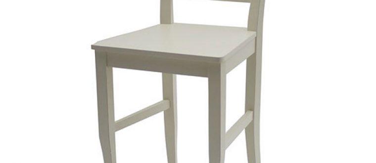 כסאות בר בזול