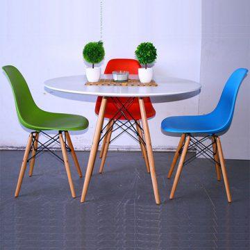 כסאות איימס – סוגים, איכויות ומה שצריך לדעת