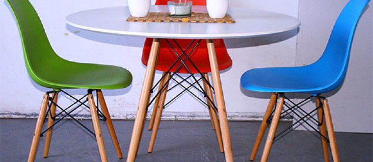 כיסאות איימס – סוגים, איכויות ומה שצריך לדעת