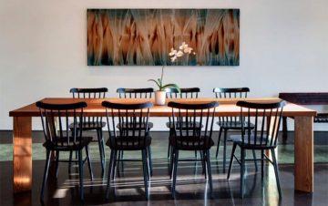 טיפים לפני קניית כסאות אוכל
