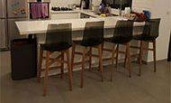 כסאות בר 1130 איקס