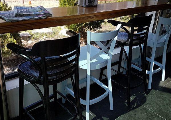 המלצות לפני הזמנת כיסאות למסעדה