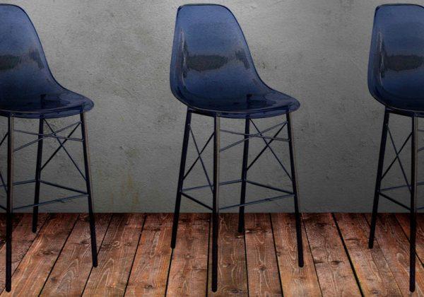 מאמר אודות כיסאות בר מניקל