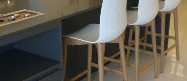 דגשים לבחירת כסאות בר