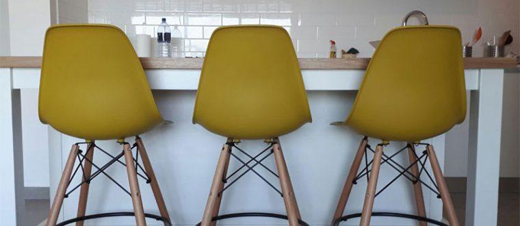 כסאות בר בזול מול איכות