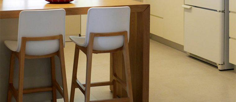 כסאות בר צבעוניים – חדש, מרענן ומעוצב