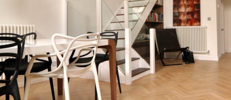 כסאות מעצבים – מדוע אסור להתפשר על האיכות?