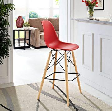 כסאות בר משרדיים