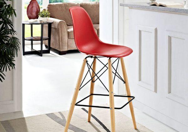 כיסאות בר משרדיים